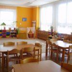13. mateřská škola, Písek